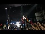 Travi$ Scott (feat Migos) - Kelly price