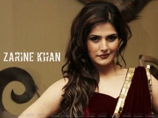 Best of ZAREEN KHAN - Video Jukebox Zareen Khan Special Bollywood Hindi Songs