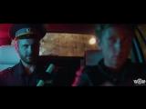 Filatov  Karas vs. Виктор Цой - Остаться с тобой _ Official Video новый клип 2017