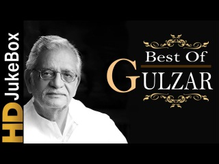 Best Of Gulzar   Gulzar Evergreen Romantic Songs   Old Hindi Bollywood Songs