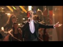 Г.Матвейчук - Верни мне музыку. Концерт к 75-летию М Магомаева. 2017.10.22