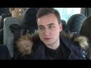История Российского Видеоблога 1 Николай Соболев - всегда поддерживал его информационно. Написал о нем в Википедии. Максим Стоялов