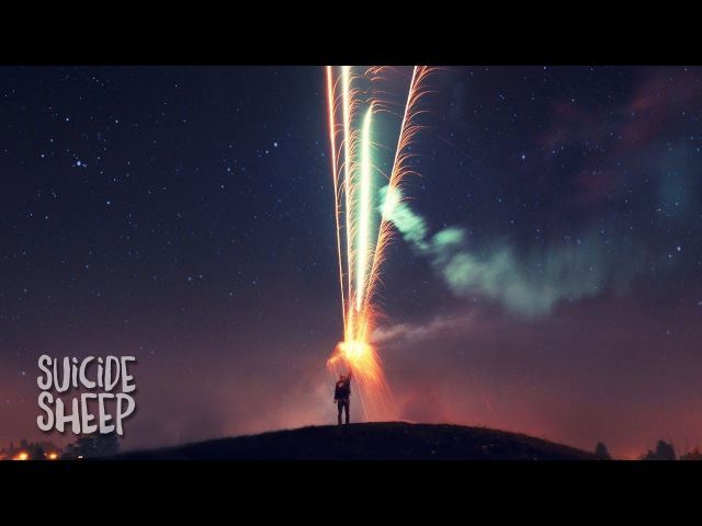 Vance Joy - Lay It On Me (Said The Sky Remix)