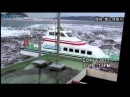 Unseen footage of Japan tsunami-shocking Video - Earthquake JAPAN