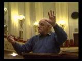 Jansug Kakhidze - Maestro (