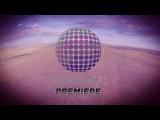 PREMIERE Juan Deminicis - Now Is Never (Original Mix) Clubsonica Records