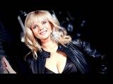 Марина Журавлёва Белая черёмуха (best electro remix)