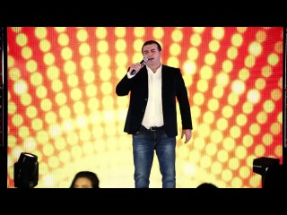 АСЛАН ИДРИСОВ - Одна на Милионы ( Новый год в стиле DISKO ) 7 небо