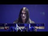 Dimmu Borgir - The Sacrilegious Scorn Live HD