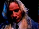 Черный пояс Blackbelt 1992 REN TV