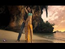 Sab Tera Full Video Song Baghi 2016