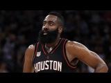 Houston Rockets vs San Antonio Spurs - Full Game Highlights   Game 1   May 1, 2017   NBA Playoffs