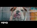 DJ Fresh ft. R. Сitу, Selаh Sue, Сrаig Dаvid Diplo - Bang Bang