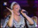 Людмила Николаева В тёмную лунную ночку