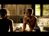 Zoe and Wade (Hart of Dixie) - Start of Something Good