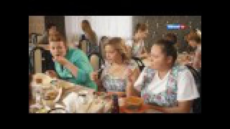 Ясновидящая 2016 - Мелодрамы Новинки 2016 русские односерийные фильмы про любовь!