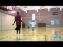 IHoops Training Sessions Kevin Durant