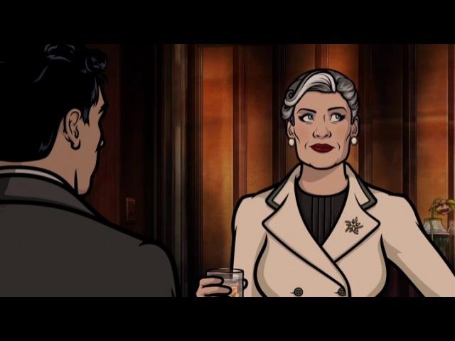 Archer.S08E04.WEB-DLRip-IDEAFILM