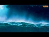 Ретро 80 е - Эннио Морриконе - Chi Mai (клип)