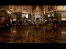 Ихтис - Вера наша - на русском языке