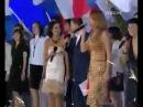 Валерия ♥ Valeriya Fans Italia Inno Russo -Anthem of Russia - Гимн России