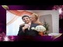 Льняная свадьба. Поёт Андрей Таланов.