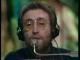 John Lennon Instant Karma!