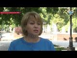 Порошенко может похвастаться только уничтожением мирного населения ДонбассаОльга Макеева