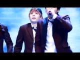 BTS Suga - Sexy Moments