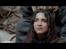 Jesus my beloved - Singing Mariam Hakobyan - Lyrics Soja Aslanjan - Melodie Merry Hovhannisyan