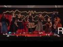 Dai cytys meitys Tautumeitas Performance TEDxRiga