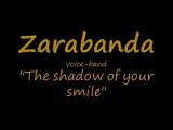 Zarabanda voice-band (