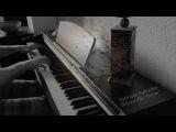 Fabrizio Paterlini - Before The Storm