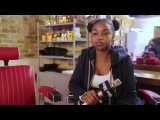 Nadia Rose 7 Things You Need To Know MOBO