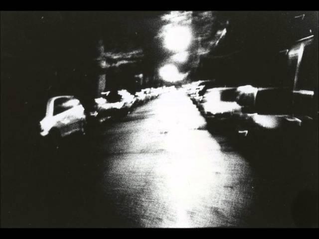ChipaChip feat. Daffy - Ультрамарин