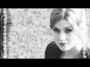 Alec Clary ~ Я буду сильней
