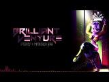 Daniel Ingram - The Pony I Want To Be (Brilliants 25th Bash Mix) (Bootleg)