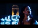Sal Houdini - I Just (feat. Rihanna)