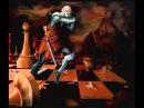 Arthur Bliss Checkmate 1937