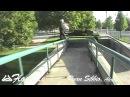 Ryan Sibbio | Remz FlowFile