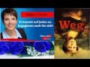 Sturz der Merk-Schwulz SED Diktatur geplant Wahlkampf 2017 AfD