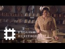 How to Make Pancakes The Victorian Way