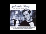 Johnnie Ray Up Above My Head I Hear Music In The Air