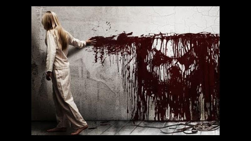 Ужастик «Синистер» Смотреть русский трейлер фильма » Freewka.com - Смотреть онлайн в хорощем качестве