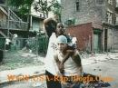 Eminem F. Sticky Fingaz - What If I Was White