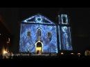 Best 3D Projection Mapping Moments