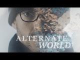 Will &amp Hannibal - Alternate World
