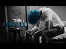 BTS ○ Yoongi's Confession (Short Movie) - parkschallenge