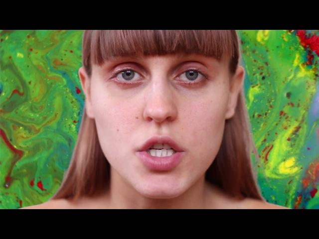 Virkelig - Kor blei vi av (Offisiell musikkvideo) » Freewka.com - Смотреть онлайн в хорощем качестве