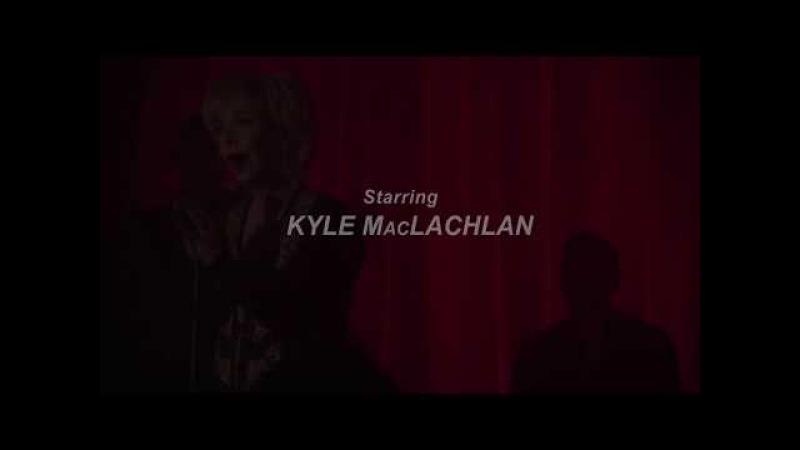 Julee Cruise - The World Spins | Twin Peaks | Part 17